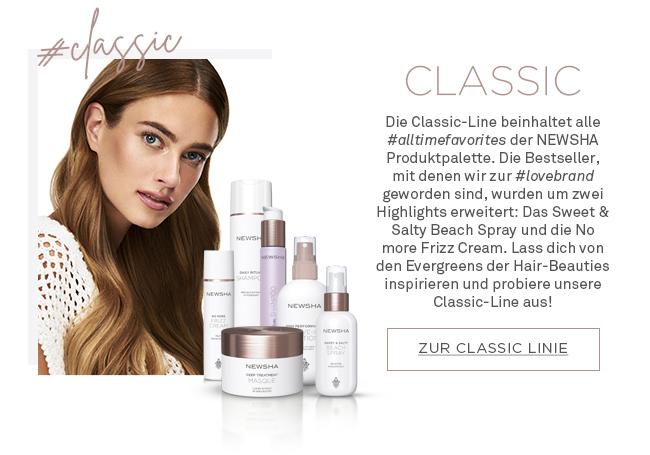 Newsha-Produkte